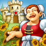 Kingdoms & Monsters (no-WiFi)  APK (MOD, Unlimited Money) 1.1.148