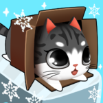 Kitty in the Box  APK (MOD, Unlimited Money) 1.6.8
