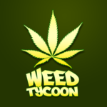 Kush Tycoon: Pot Empire  3.2.46 APK (MOD, Unlimited Money)