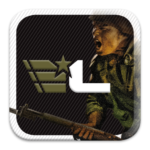LEADERS – The combined strategy game  APK (MOD, Unlimited Money) 3.5.19