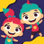 Lamsa: Educational Kids Stories and Games  APK (MOD, Unlimited Money) 4.16.1