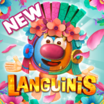 Languinis: Word Game  APK (MOD, Unlimited Money) 4.9.3