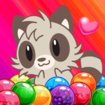 Legend of bubble Dragon 10.0.13 APK (MOD, Unlimited Money)