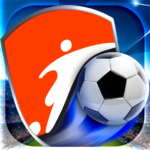 LigaUltras – Support your favorite soccer team 2.3.5 APK (MOD, Unlimited Money)