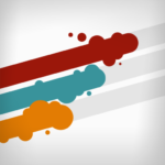 Lines – Physics Drawing Puzzle  APK (MOD, Unlimited Money) 1.2.4