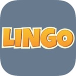 Lingo – The word game 3.0.13  APK (MOD, Unlimited Money)