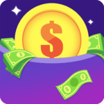 Lucky Scratch—Happy to Lucky Day & Feel Great 1.7.12 APK (MOD, Unlimited Money)