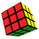 Magic Cube Puzzle  APK (MOD, Unlimited Money) 5.6