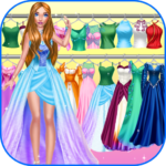 Magic Fairy Tale – Princess Game  APK (MOD, Unlimited  Money)1.9