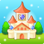 Magic School Story  APK (MOD, Unlimited Money) 8.0.2