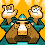 Magic Touch: Wizard for Hire 2 APK (MOD, Unlimited Money)