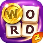 Magic Word – Find Words From Letters  APK (MOD, Unlimited Money) 1.9.1