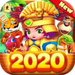 Mahjong Jungle  APK (MOD, Unlimited Money) 1.5.24