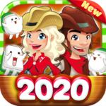 Mahjong Master  APK (MOD, Unlimited Money) 2.2.16