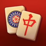 Mahjong Solitaire Classic  APK (MOD, Unlimited Money) 1.1.17