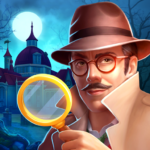 Manor Matters  APK (MOD, Unlimited Money) 2.0.1