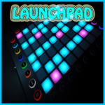 Marchmello friends Launchpad 1.2 APK (MOD, Unlimited Money)