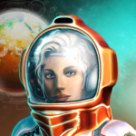 Mars Tomorrow – Be A Space Pioneer  APK (MOD, Unlimited Money) 1.31.2