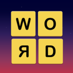 Mary's Promotion- Wonderful Word Game 1.9.6 APK (MOD, Unlimited Money)