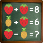 Mathematics  APK (MOD, Unlimited Money) 1.31