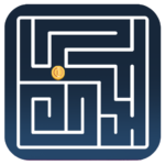 Maze – Games Without Wifi  APK (MOD, Unlimited Money) 10.3.2