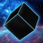 MechCube: Escape 2.5 APK (MOD, Unlimited Money)