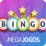 Mega Bingo Online  APK (MOD, Unlimited Money) 98.1.32