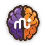 MentalUP – Brain Games  APK (MOD, Unlimited Money) 4.5.4