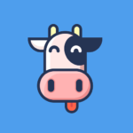 Milk Factory  APK (MOD, Unlimited Money) 1.3.6