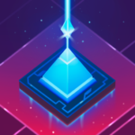Mini TD 3: Easy Relax Tower Defense 1.03 APK (MOD, Unlimited Money)