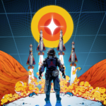 Missile Command: Recharged APK (MOD, Unlimited Money) 63