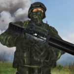 Mission Games – US Army Commando Attack Game 1.0 APK (MOD, Unlimited Money)