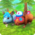 Mouse Simulator – Wild Life Sim  APK (MOD, Unlimited Money) 0.22
