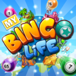 My Bingo Life – Free Bingo Games  APK (MOD, Unlimited Money)