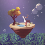 My Oasis Season 2 : Calming and Relaxing Idle Game  APK (MOD, Unlimited Money) 2.0.43