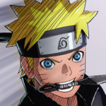 NARUTO X BORUTO NINJA TRIBES  APK (MOD, Unlimited Money) 1.1.4