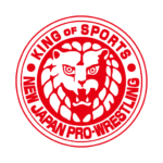 NJPW Collection  1.1.17 APK (MOD, Unlimited Money)