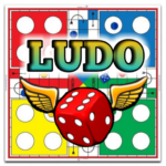 New Ludo  APK (MOD, Unlimited Money) 1.1.0.9