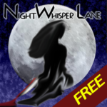 Night Whisper Lane Free  APK (MOD, Unlimited Money) 5.1.0