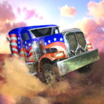 Off The Road – OTR Open World Driving  APK (MOD, Unlimited Money) 1.3.6