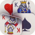 Omaha & Texas Hold'em Poker: Pokerist  39.5.1 APK (MOD, Unlimited Money)