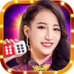 豪賭Online-與采緹一起發 3.8.0 APK (MOD, Unlimited Money)