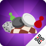 Online Board Games – Dominoes, Chess, Checkers  104.1.37 APK (MOD, Unlimited Money)