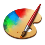 Paint Joy – Color & Draw 1.4.2 APK (MOD, Unlimited Money)