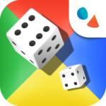 Parcheesi Casual Arena  APK (MOD, Unlimited Money) 5.2.11