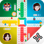 Parcheesi Online – Parchís  APK (MOD, Unlimited Money) 101.1.71