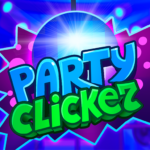 Party Clicker — Idle Nightclub Game  APK (MOD, Unlimited Money) 1.7.33