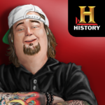 Pawn Stars: The Game 1.1.54 APK (MOD, Unlimited Money)