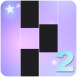 Piano Magic Tiles Pop Music 2  APK (MOD, Unlimited Money) 1.0.26