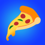 Pizzaiolo!  APK (MOD, Unlimited Money) 1.3.11
